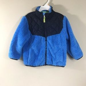Champion Girls 3T Fleece Excellent Condition!